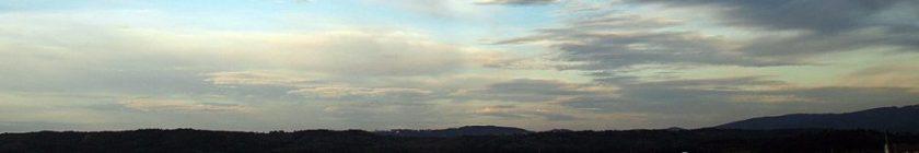 Esta imagem tem um texto alternativo em branco, o nome da imagem é cropped-cropped-land-04-1200.jpg
